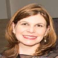Renata Platcheck Raffin