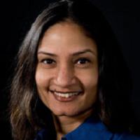 Preeta Dhanantwari