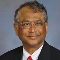 Sibu P. Saha