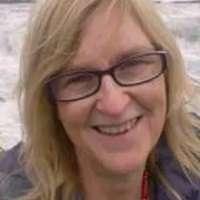 Sheila Hardy