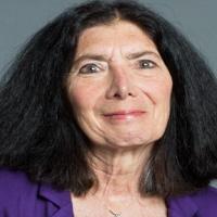 Jill P. Buyon