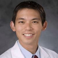 David Yung Ming