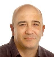 Antonio  Vidal-puig