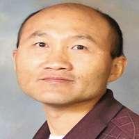 Joshua Xu