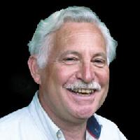 Michael G. Heller