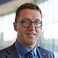 Michael Tobias Hirschmann