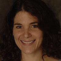 Melanie Shira Pogach