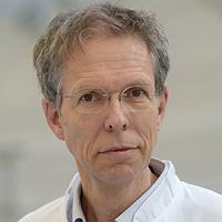 Christoph Buhrer