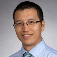 Brady K. Huang