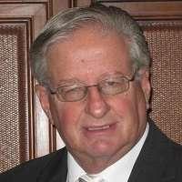 Donald H. Meichenbaum