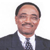 Godwin O. Mbagwu