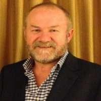 Ross Andrews