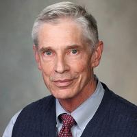 Christopher P. Appleton