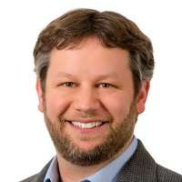 Andrew L. Goodman