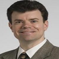 Daniel Sprague Lockwood