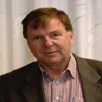 Jan Holmgren