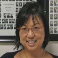 Diane Liu