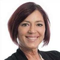 Karen M. Wuertz