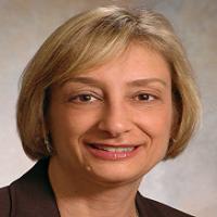 Cathryn R. Nagler