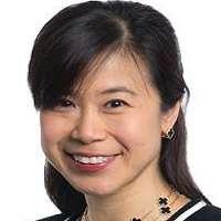 Irene Chua Sze Yuen