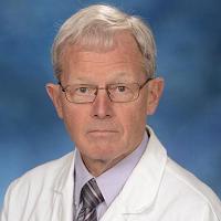 Stephen R. Thom
