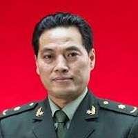 Shiyuan Liu