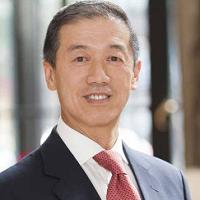Gary E. Deng