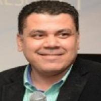 Abdalla Abotaleb