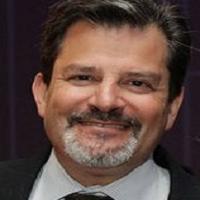 David A. Horowitz