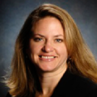 Jamie A. Cannon
