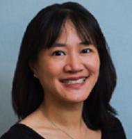 Nancy Jean-Wen Chang Wei