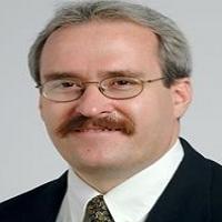 Glen H. J. Stevens