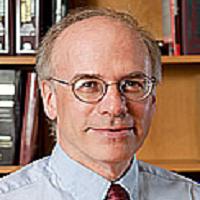 David Alan Fox