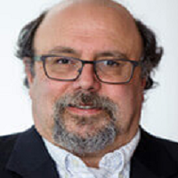 Gregory LaRosa