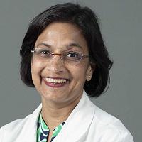 Anju Nohria