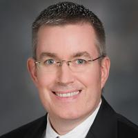 Steven G. Waguespack