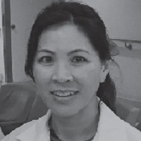 Kira Chow - Associate Professor of Radiology in Los Angeles