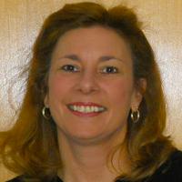 Heidi L. Flanagan