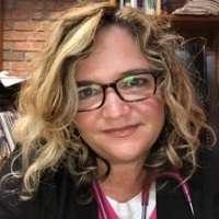 Leslie Tabb