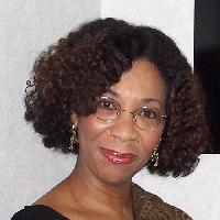Paula Christian Kliger