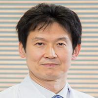 Yasuhisa Fujii