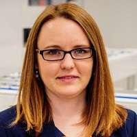 Melanie L. Yarbrough