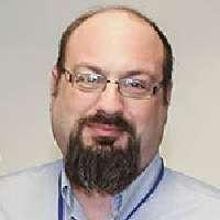 Jonathan Rosenblum
