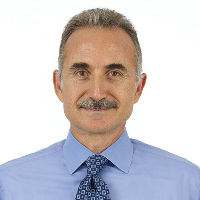 Mahmoud B. El-tamer