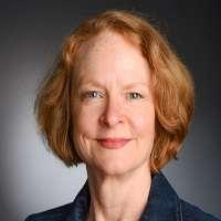 Deborah L. Mclellan