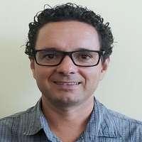 Edgar Ramos Vieira