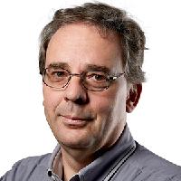 Stefan Knapp