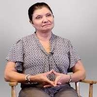 Carmelita  P. Escalante