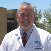 David E. Pitcher