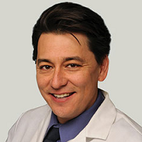 Brian S. Funaki